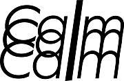 Calm Cafe