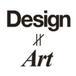 デザインはアートじゃない!
