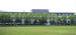富良野市立富良野東中学校