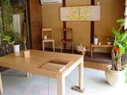 LB Furniture works