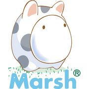 ★Marsh★