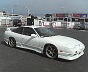 車好きあつまれぇ in 福島