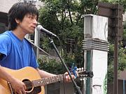 ジル倶楽部@mixi
