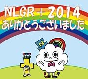 NLGR+