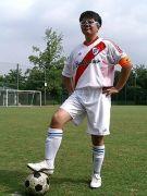 KAIHATSU FC