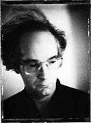 Michel Chion