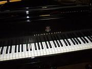 レッツ プレイ ザ ピアノ