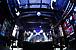ライブハウス 神戸スタークラブ