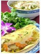 ベトナム料理「ボンセン」友の会