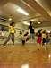 名古屋で頑張るKIDS DANCER
