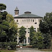 大阪大谷大学平成19年度入学生