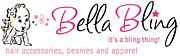 BellaBling/ベラブリング
