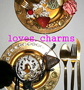 loves.charms