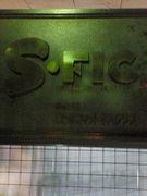 S−Fic