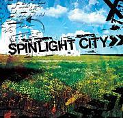 Spinlight City