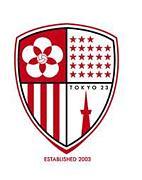 東京23FC