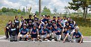 三重大学準硬式野球部