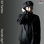DJ Yanbo-