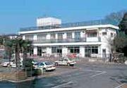 飯坂自動車学校
