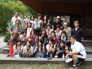 法社会学ゼミ—関西大学