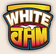 SHIROSE CREW(WHITE JAM)