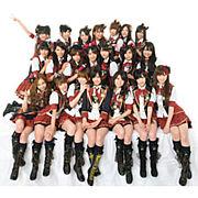 AKB48【優良用】