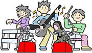 放課後ロボット倶楽部