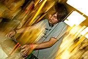 DJ HEki