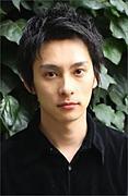 石川伸一郎