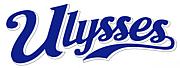 BaseBall Ulysses