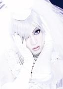 †薔薇中毒†