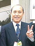 高柳中学校3C@2007
