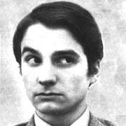 Jean Pierre Leaud