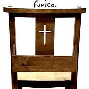 funico.  ファニコ