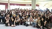 Dream ☆ 群馬Family
