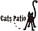 地域猫サポートキャッツパティオ
