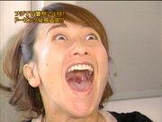 松野明美がTVに映るとイラつく