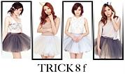 TRICK8f