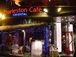 Charleston Cafe ORIENTAL