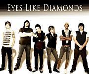 Eyes Like Diamonds