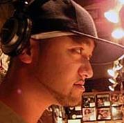 DJ SERGIO