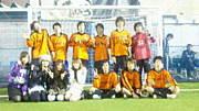 team☆無気力