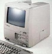 漫画パソコン放送研究部'93