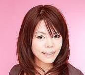 山田悦子と明るい日本を語る会
