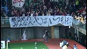 災害備忘録2011