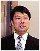 並木 秀明先生ファンクラブ