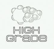 ◆High Grade◆