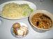 つけ麺,二郎,ラーメンマソ