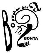Kitchen Bar BONTA