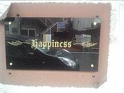 安城‡〜※Happiness※〜‡